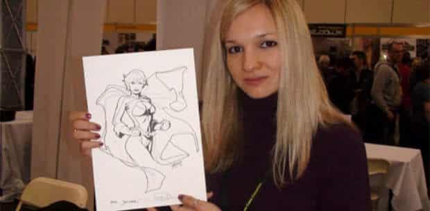 Emanuela-Lupacchino_Interviste