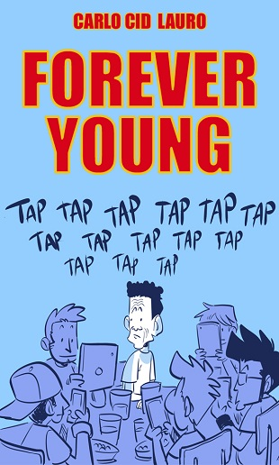 Forever-Young-film-fausto-brizzi-310_Notizie