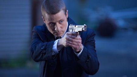 Gotham rinnovata per terza stagione