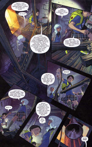 Gotham_Academy_1