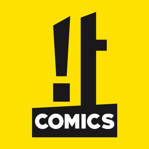 It-comics_Interviste