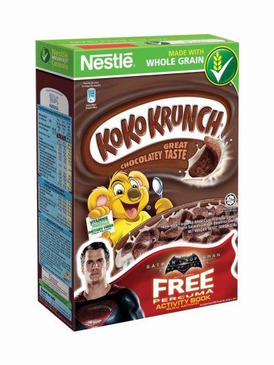 NestleKokoKrunch-e1457169934965_Nuvole di celluloide