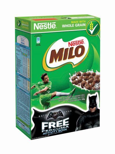 NestleMilo-e1457169947267_Nuvole di celluloide