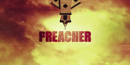 Dave Porter, dalle musiche di Breaking Bad a Preacher