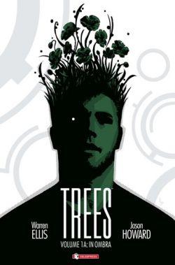 TREES_VOL01A_COVER_congrafica - Copia