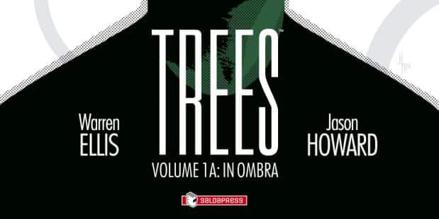 TREES_VOL01A_COVER_congrafica