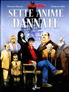 bao-publishing-dylan-dog-sette-anime-dannate_Recensioni