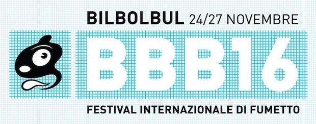 bilbolbul2016