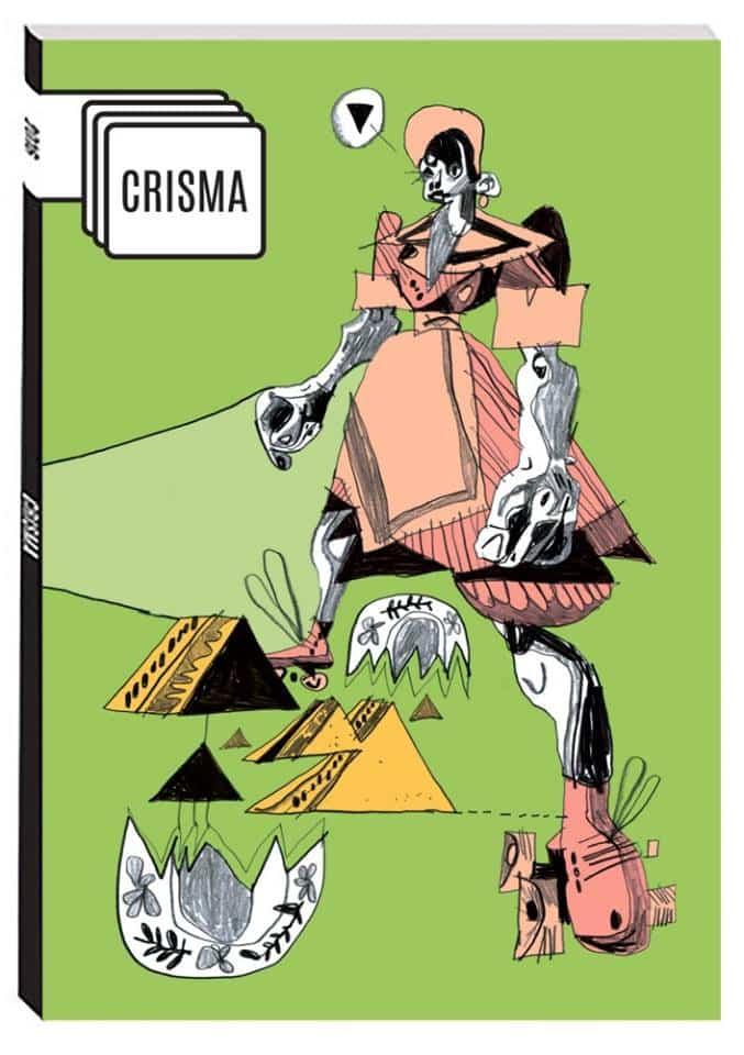 crisma-copertina_Interviste