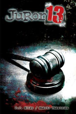 juror_13_cover-e1457440042532_Notizie