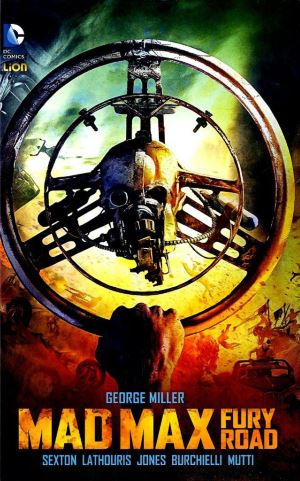 mad-max-fury-road-volume-unico_Recensioni