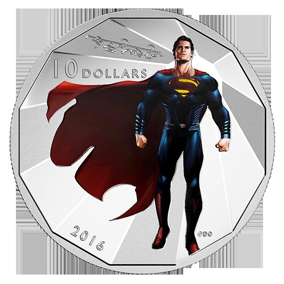 moneta1_Nuvole di celluloide