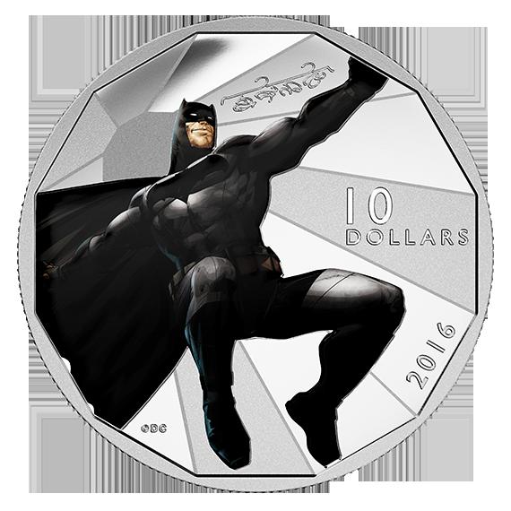 moneta2_Nuvole di celluloide