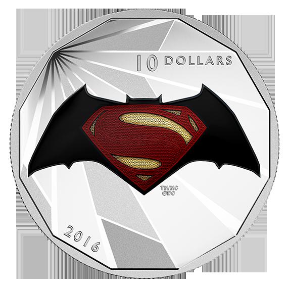 moneta4
