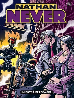 nathan_never_298_cover_BreVisioni
