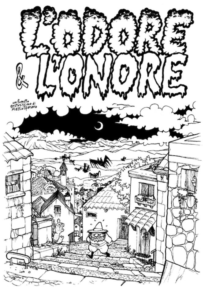 Crisma: una rivista eterogenea di stanza a Roma_Recensioni