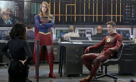 supergirlflash33