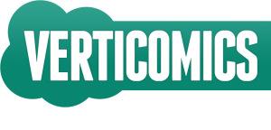 verticomics-logo_Notizie