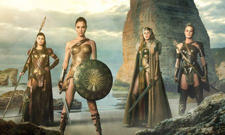 wonder-woman-amazons-headaer