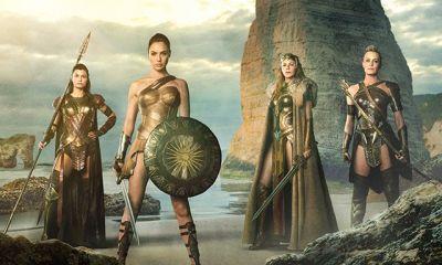 wonder-woman-amazons-headaer-e1458828422510_Notizie