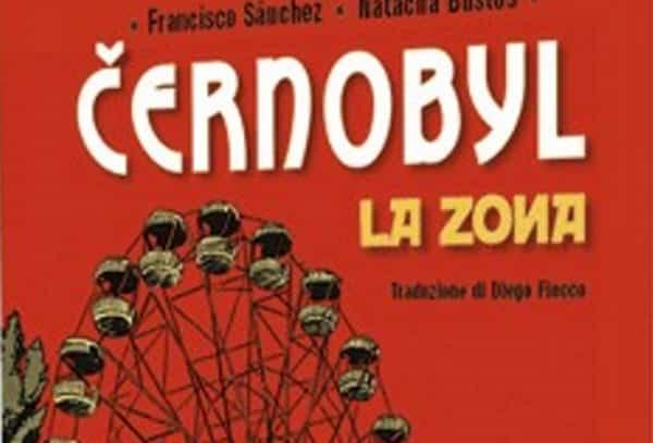 černobyl-la-zona