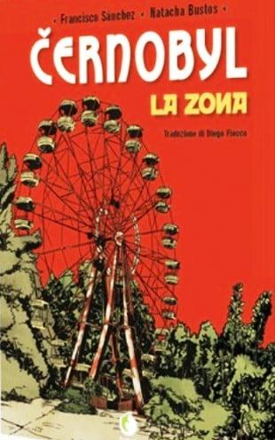 ernobyl-la-zona_BreVisioni
