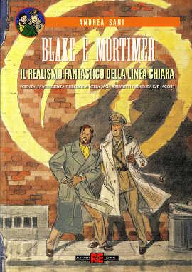 Andrea-Sani-blake-e-mortimer-copertina