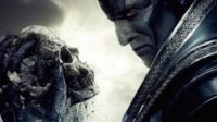 Final trailer per X-Men: Apocalisse