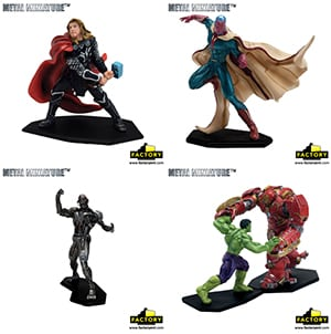 AvengersFigurines2