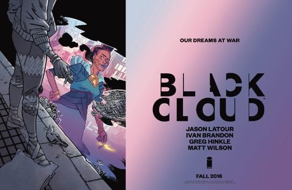 Black-Cloud_Notizie