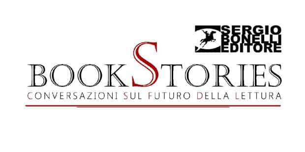 Bookstories_thumb