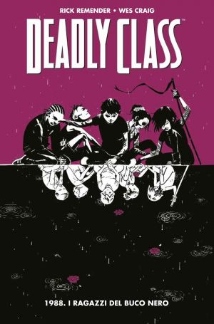 Deadly-Class2-01-copia-e1460134856125_Recensioni
