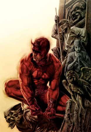Devil-Pascal-e-la-fede-in-Dio_Essential 11