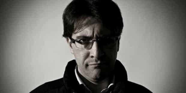 Gian-Marco-De-Francisco_Interviste