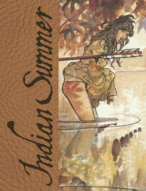 Indian Summer Artist_p-SITO