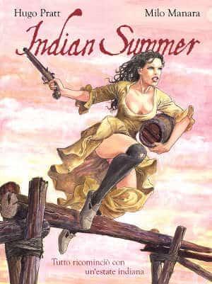 Indian Summer Regular_P-SITO