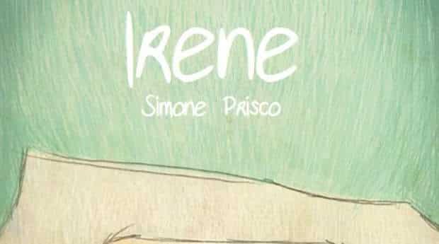 Irene Cover