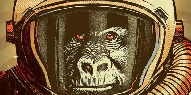 It Comics presenta Josif Design al Fuorisalone