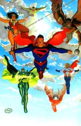 Justice_League_Kingdom_Come
