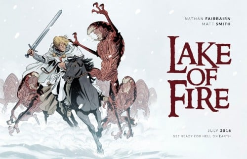 Lake-of-Fire_Notizie