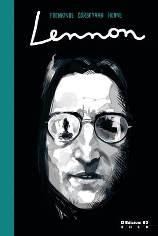 Lennon-Cover_Notizie