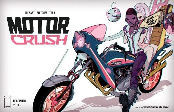 Motor-Crush_Notizie