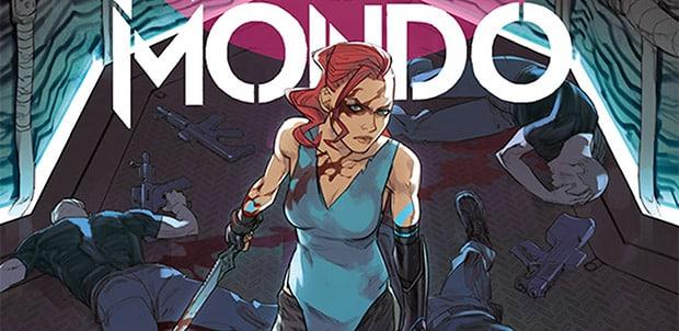 Nuovo Mondo 7_cover (2)mod