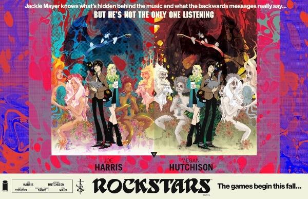 Rockstars_Notizie