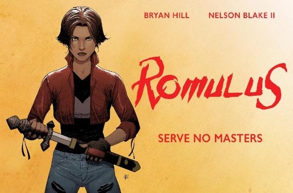 Romulus_Notizie