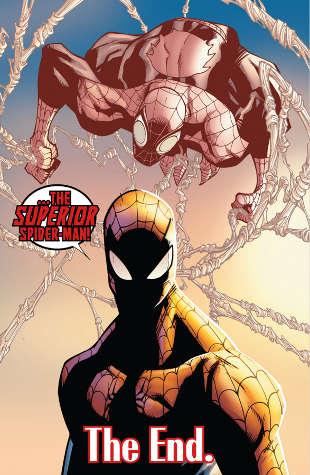 Spider-Man-e-Kant_Essential 11
