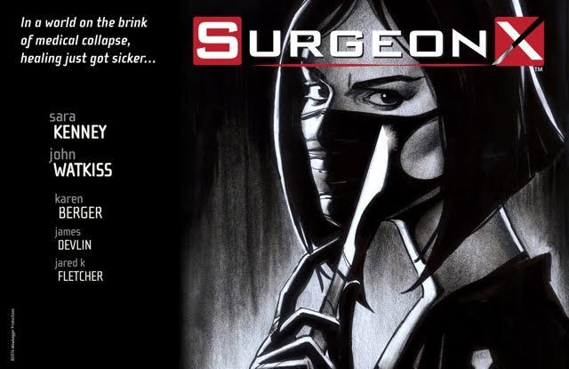 Surgeon_Notizie