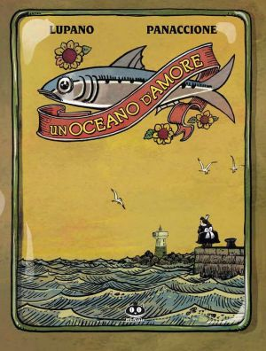 Un_Oceano_d_amore_COVER-page-001