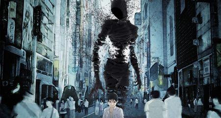 Ajin - Demi Human: l'anime su Netflix