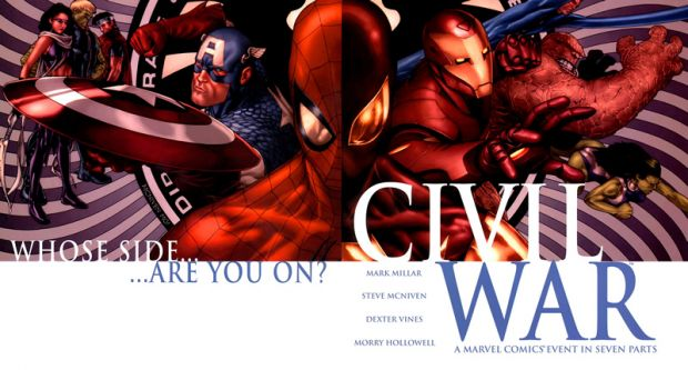 civil-war-comic-review